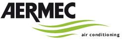 Aermec UK Joins the XOi Family