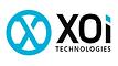 XOi Logo