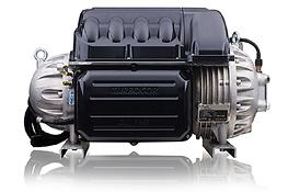 turbocor compressor.png
