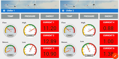 Chiller Dashboard.PNG