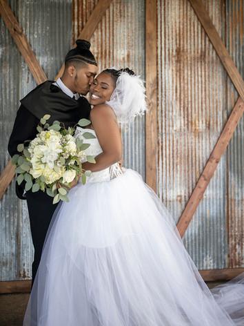 wedding-photography-23-Short%20Stuff_edi