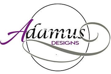 adams%20sign_edited.jpg