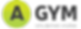 Logo_A_GYM.png
