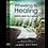 Thumbnail: Wheeling to Healing by James Encinas