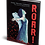 Thumbnail: ROAR! by Cinda Stevens Lonsway, Illustrated by Manon Doyle