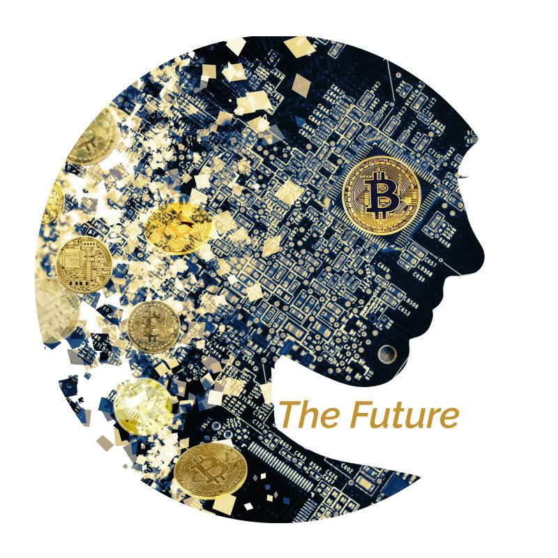 The Future: 30min Private Session