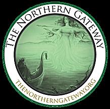 FINAL-TNG-logo-386.png