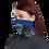 Thumbnail: Crow Neck Gaiter