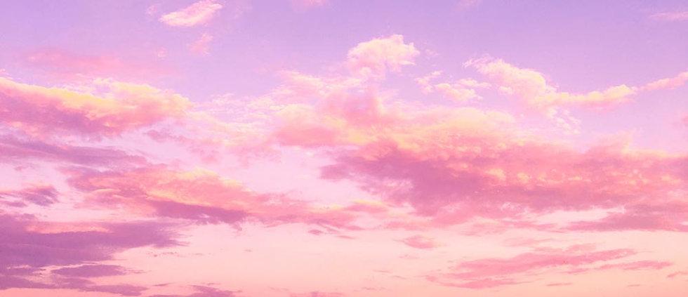 what-is-pink-cloud.jpg
