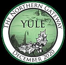 Yule-2020.png