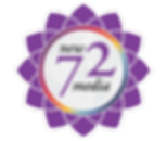 new72media-mainlogo-final_edited.png