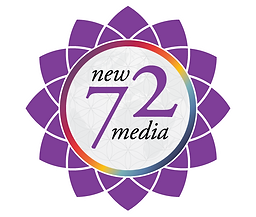 new72media-mainlogo-final_edited.png