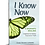 Thumbnail: I Know Now by Cinda Stevens Lonsway