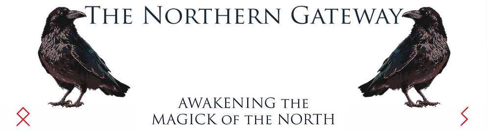 The-Northern-Gateway.png-1920.png