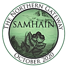SAMHAIN-2020.png