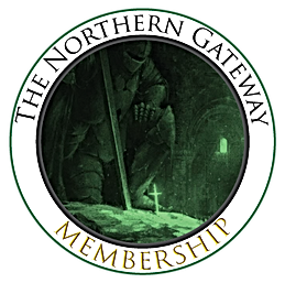 The Northern Gateway Membership Portal