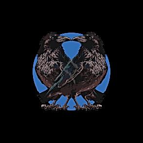 WWW-Logo-v.5.png