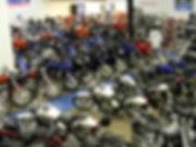 motorcycle-finder.jpg