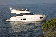 BAVARIA BOATS VIRTESS 420 FLY BRIDGE.jpg