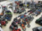 Motorcycle showroom.jpg