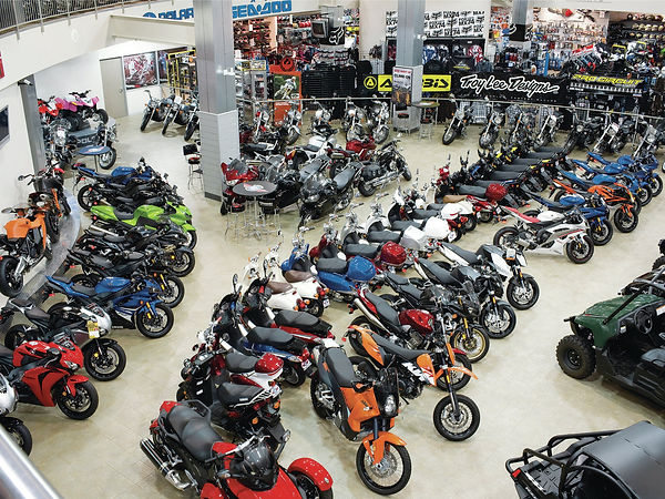 Motorcycle showroom.jpg