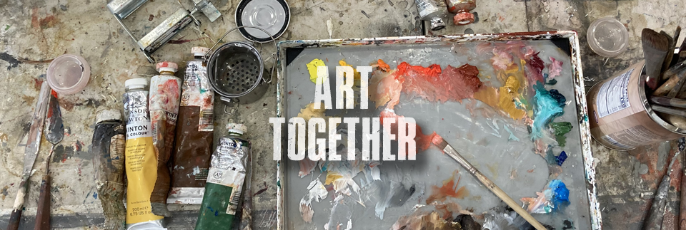 ArtTogether960x323Typev2.png