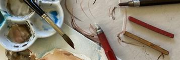 SketchingPainting960x323.png