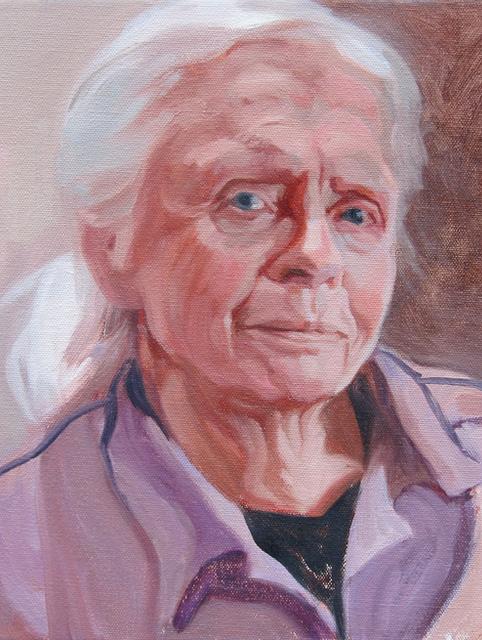 Portrait-Julie.png