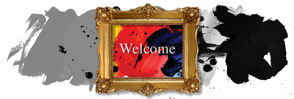 WelcomeBW-960x323.png