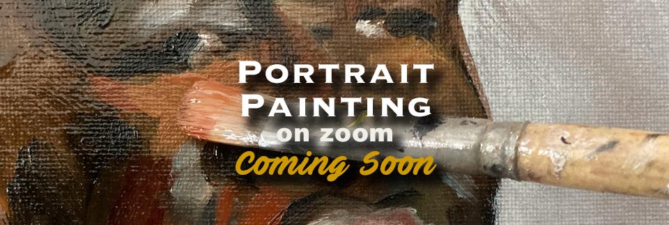 Portrait960x323Type-Soon.png