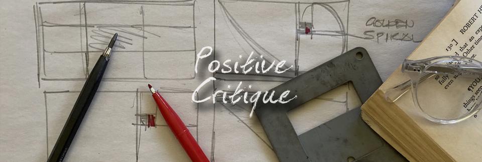 PozCritique960x323Typev2.png
