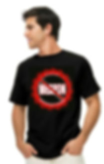 New Guy in Shirt Logo.jpeg