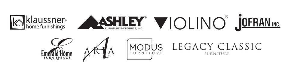 2018 Furniture Kathy Style Featured Vend