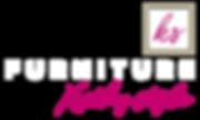 FKS_logo_300colorwhite.png