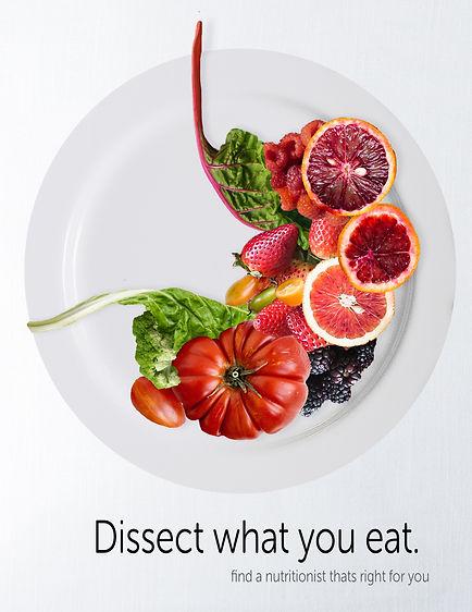 dissect.jpg