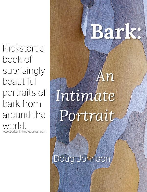 bark_op_2.jpg