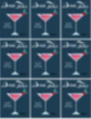 drinkticketpage.jpg