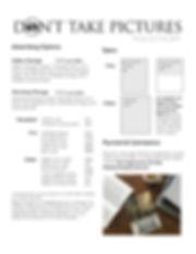 mediakit_issue_142.jpg