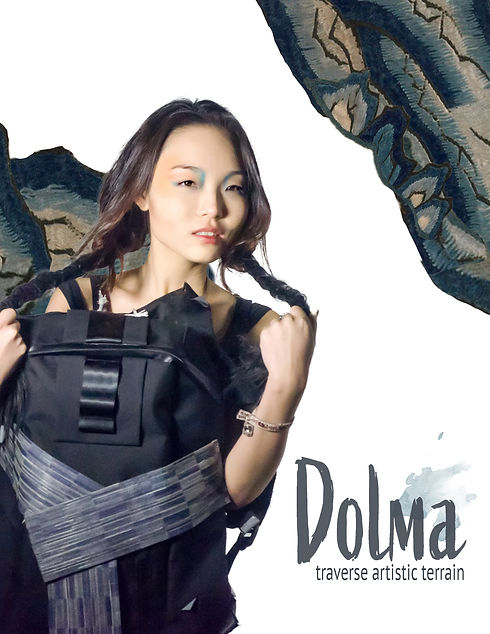 dolma3.jpg