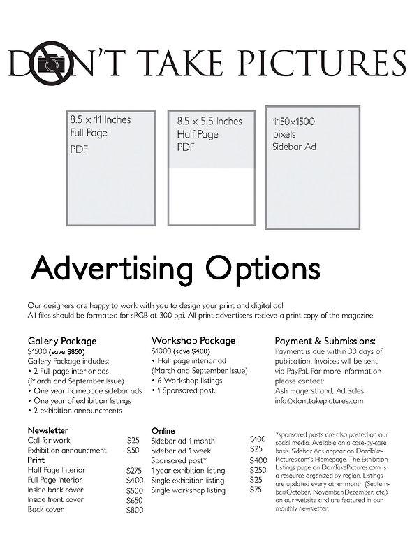 Mediakitissue16_Page_3.jpg