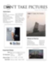 mediakit_issue_143.jpg