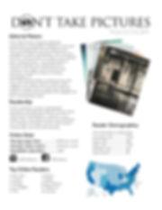 mediakit_issue_14.jpg