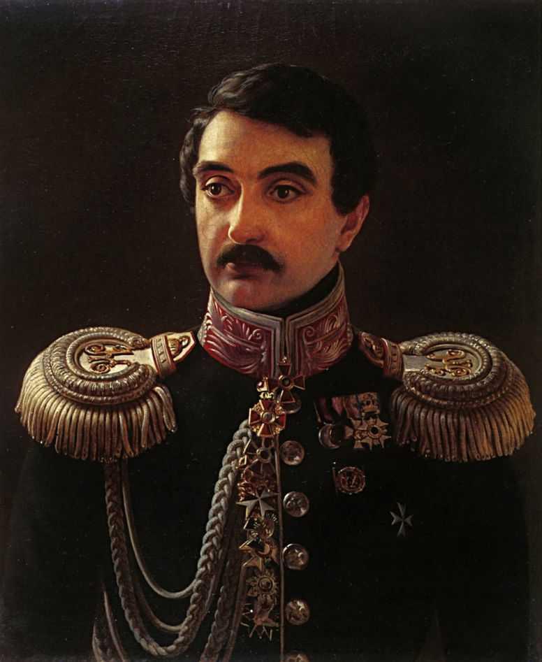 Alexei_Fyodorovich_Lvov.jpg