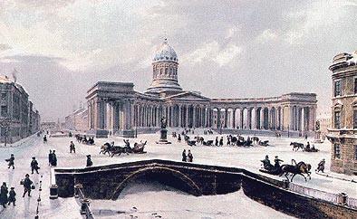 Kazannevsky.jpg