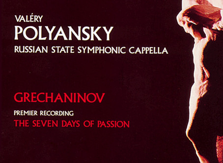 Life of Zlatopolsky Documentary