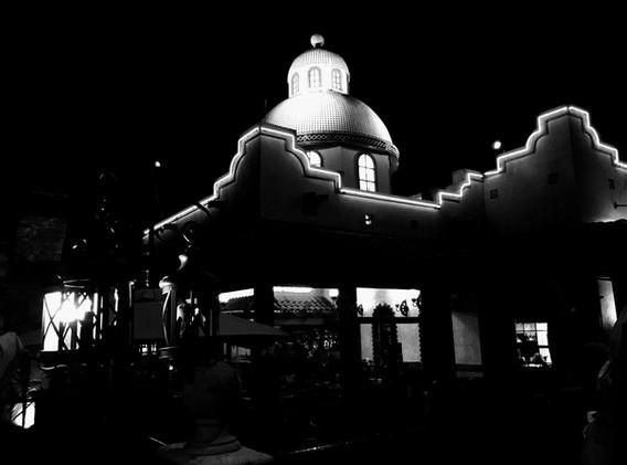 CasaMexicanaOliveBranch.JPG