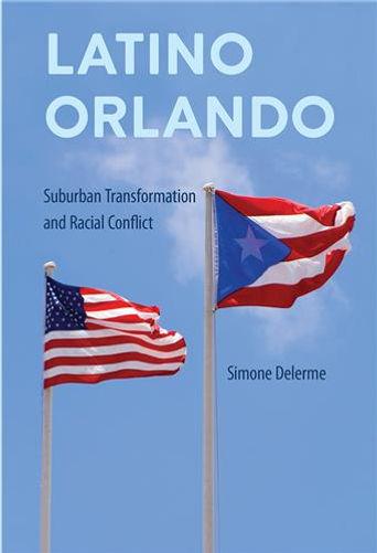 Delerme Latino Orlando Image.jpg