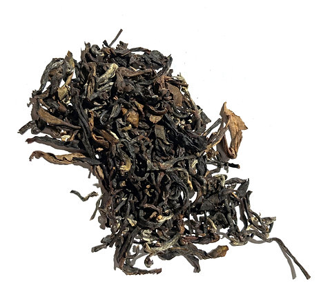 Oolong Impérial
