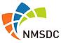 MNSDC logo.png