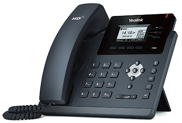 voice over IP telephoe systems, no more expenses for NEC PBX, Panasonic PBX or Nortel PBX repair service, no contrat hosted IP PBX virtual auto attendant solutions